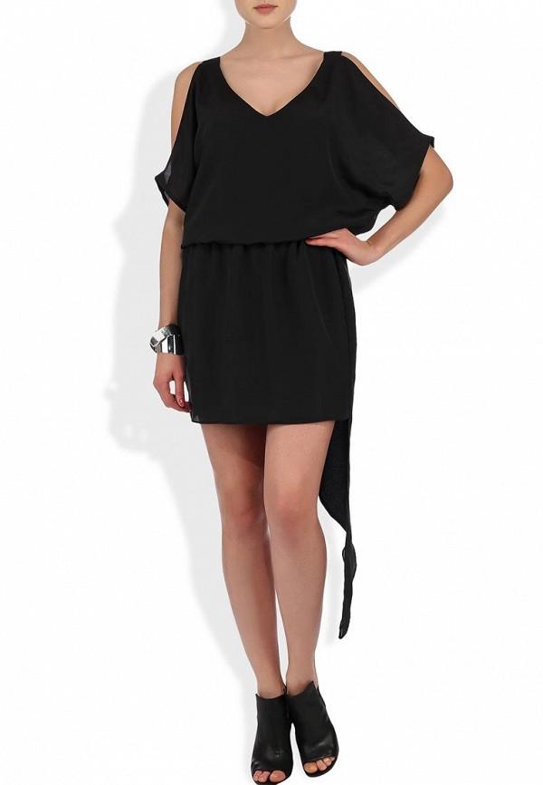 Платье-мини BCBGeneration KUD62A89: изображение 4
