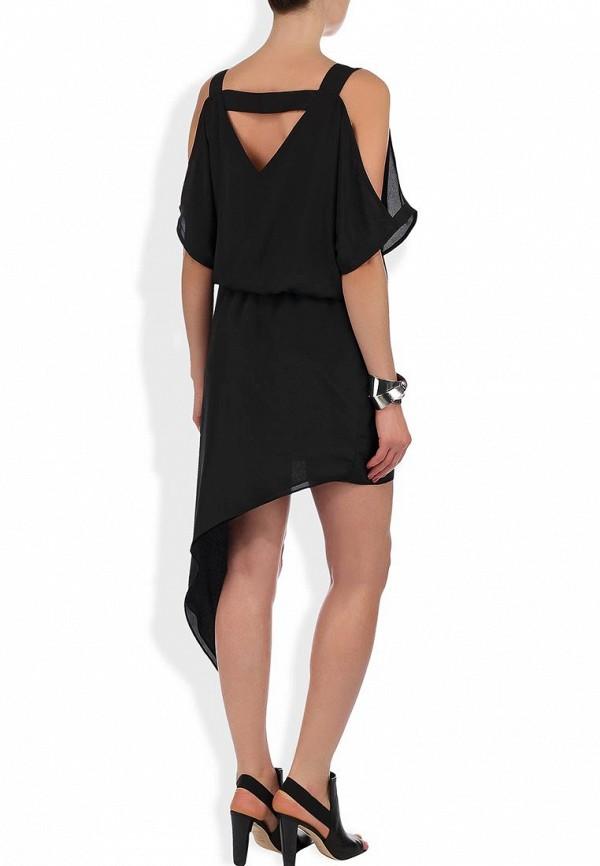 Платье-мини BCBGeneration KUD62A89: изображение 5
