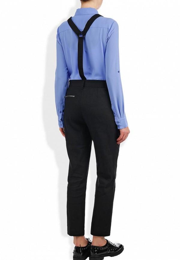 Женские брюки BCBGeneration LIJ2F406: изображение 5