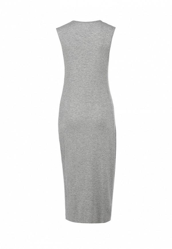 Платье-макси BCBGeneration ONN63A06: изображение 2
