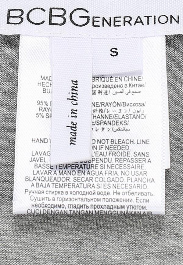 Платье-макси BCBGeneration ONN63A06: изображение 3