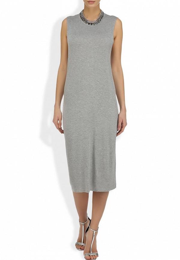 Платье-макси BCBGeneration ONN63A06: изображение 4