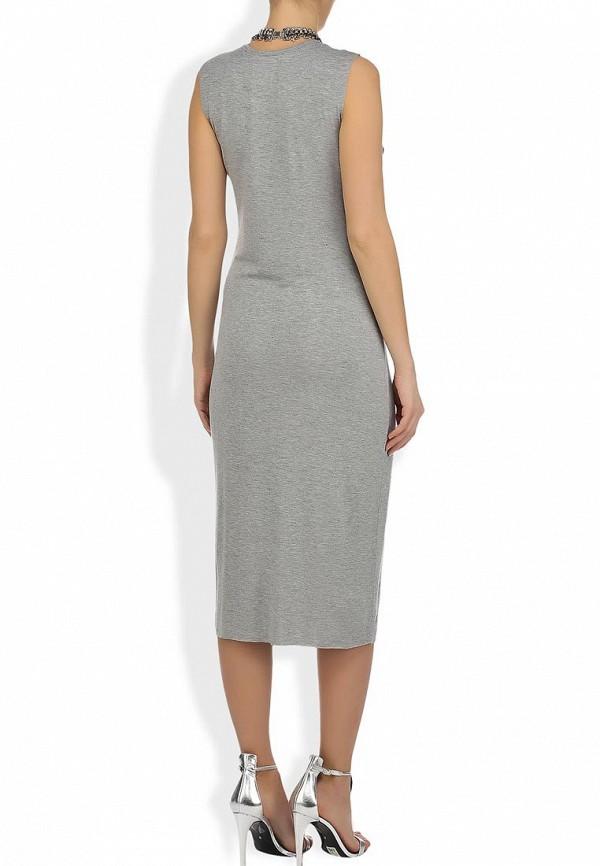 Платье-макси BCBGeneration ONN63A06: изображение 5