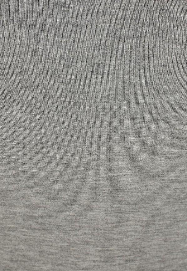 Платье-макси BCBGeneration ONN63A06: изображение 7