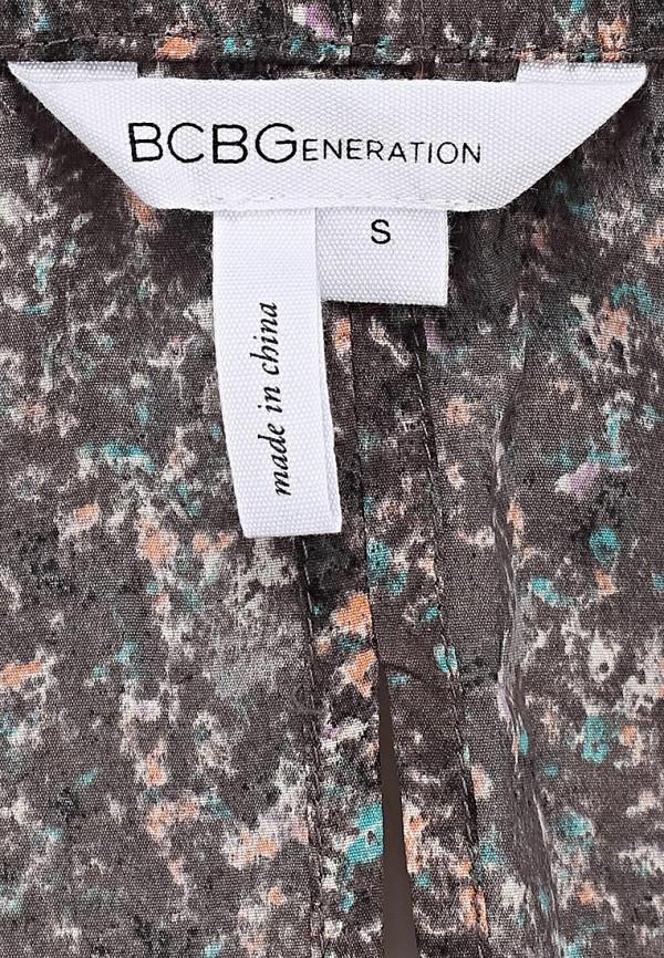 Комбинезон BCBGeneration RAE9C446: изображение 5