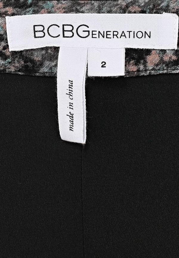 Широкая юбка BCBGeneration RNU3E550: изображение 5