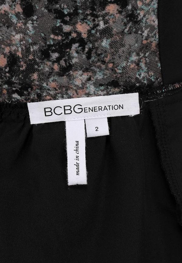 Платье-мини BCBGeneration RNU6Z254: изображение 5