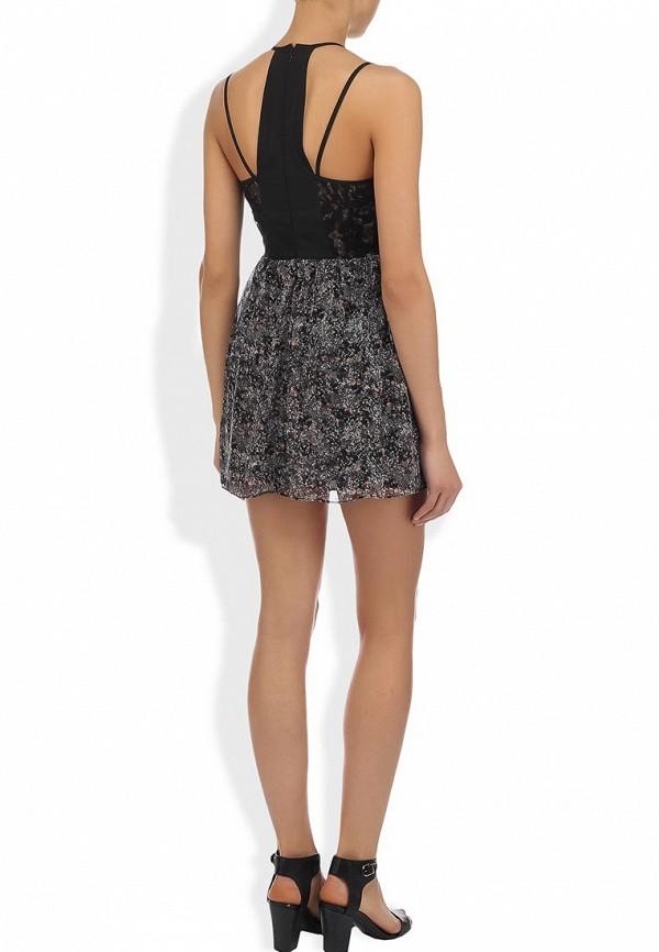 Платье-мини BCBGeneration RNU6Z254: изображение 9