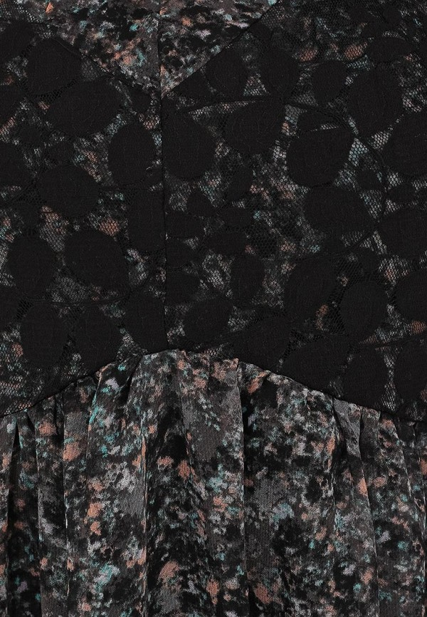 Платье-мини BCBGeneration RNU6Z254: изображение 13