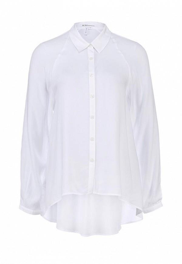 Блуза BCBGeneration TNW1L730: изображение 2