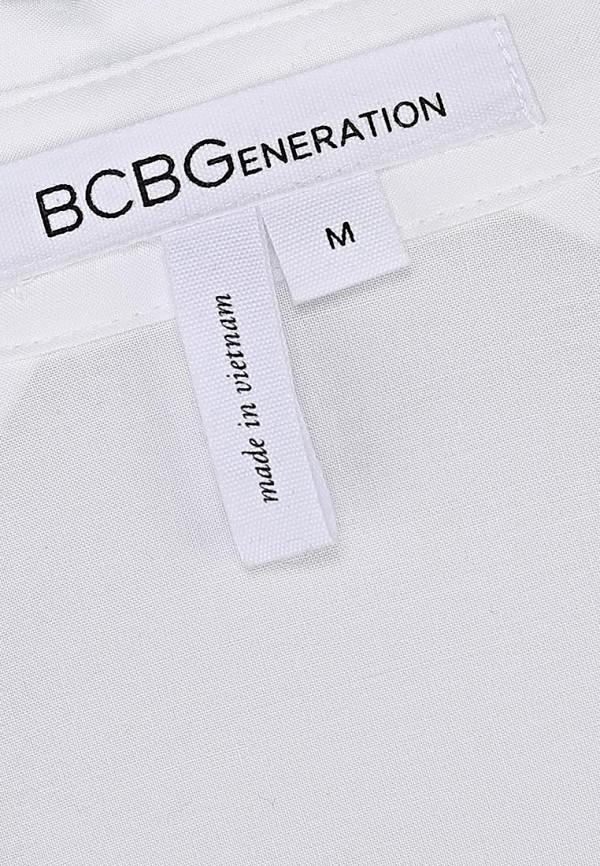 Блуза BCBGeneration TNW1L730: изображение 5