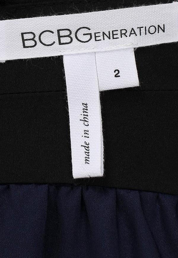Вечернее / коктейльное платье BCBGeneration VDW6Z914: изображение 3