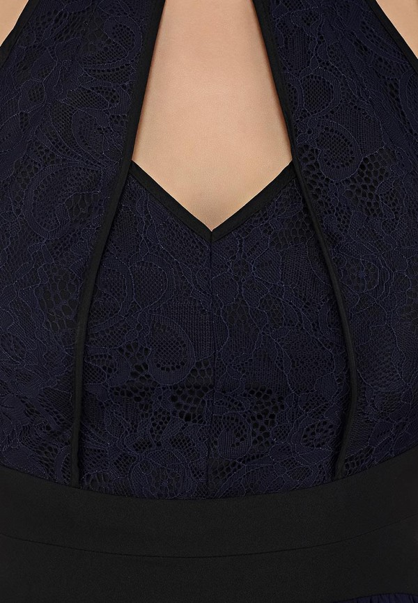 Вечернее / коктейльное платье BCBGeneration VDW6Z914: изображение 7
