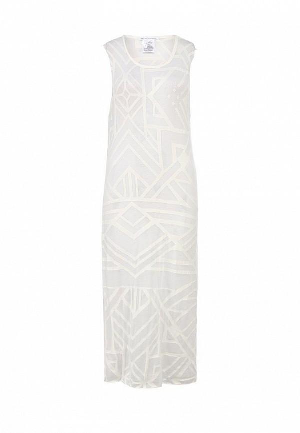 Платье-макси BCBGeneration VFA63A06: изображение 1