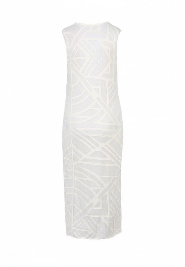 Платье-макси BCBGeneration VFA63A06: изображение 2