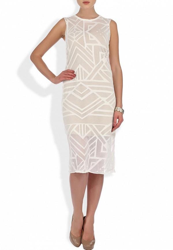 Платье-макси BCBGeneration VFA63A06: изображение 4