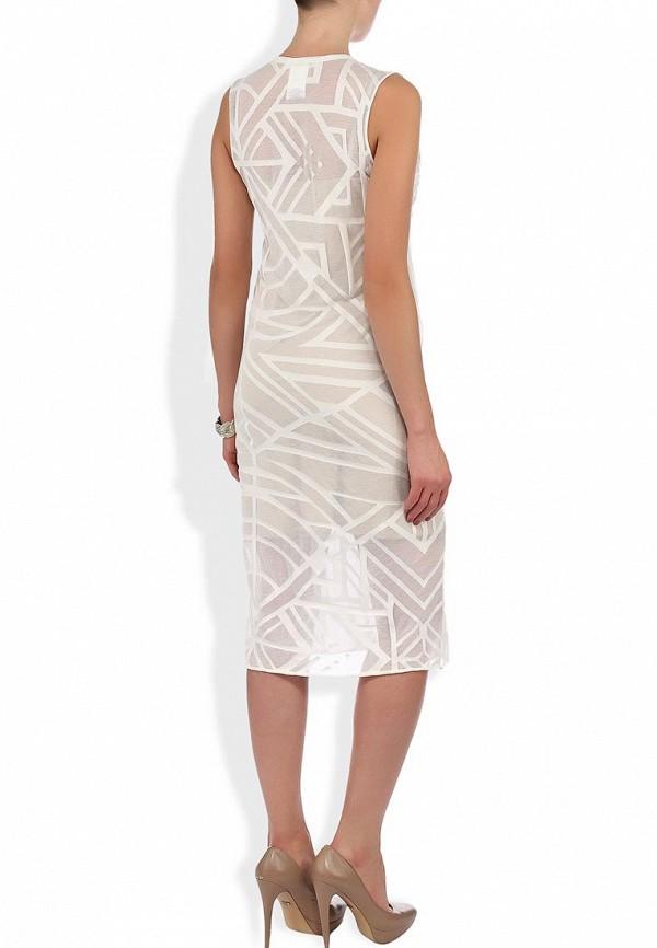 Платье-макси BCBGeneration VFA63A06: изображение 5