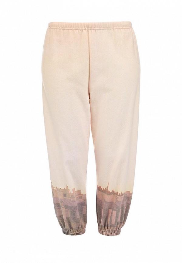 Женские спортивные брюки BCBGeneration VTU2F358: изображение 1