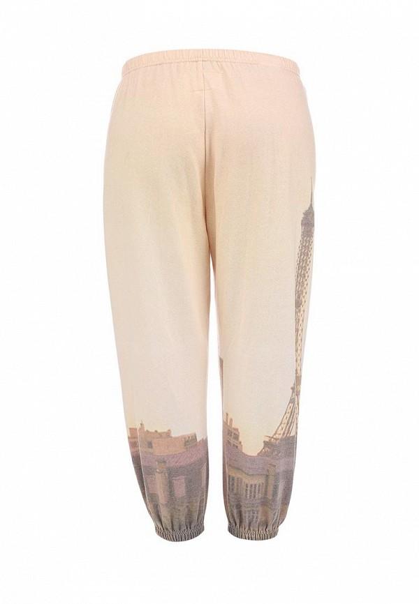 Женские спортивные брюки BCBGeneration VTU2F358: изображение 2