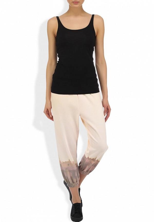 Женские спортивные брюки BCBGeneration VTU2F358: изображение 4