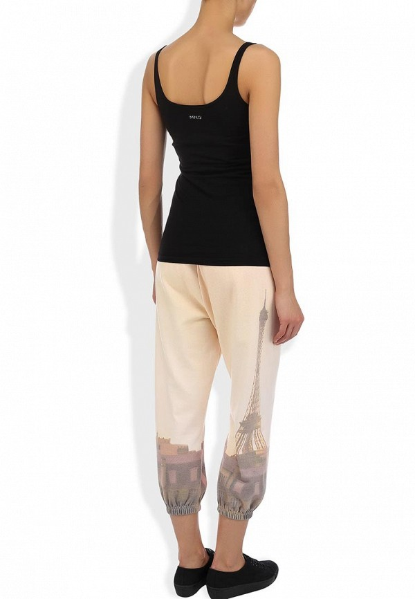 Женские спортивные брюки BCBGeneration VTU2F358: изображение 5