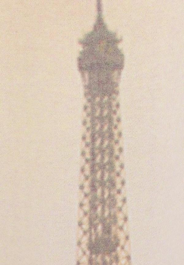 Женские спортивные брюки BCBGeneration VTU2F358: изображение 7