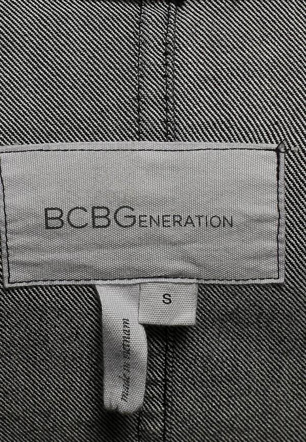 Пиджак BCBGeneration XEZ4H115: изображение 3