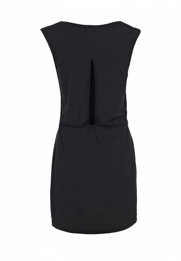 Платье-мини BCBGeneration YDM61A09: изображение 3