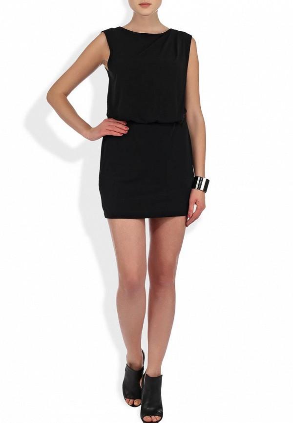 Платье-мини BCBGeneration YDM61A09: изображение 7