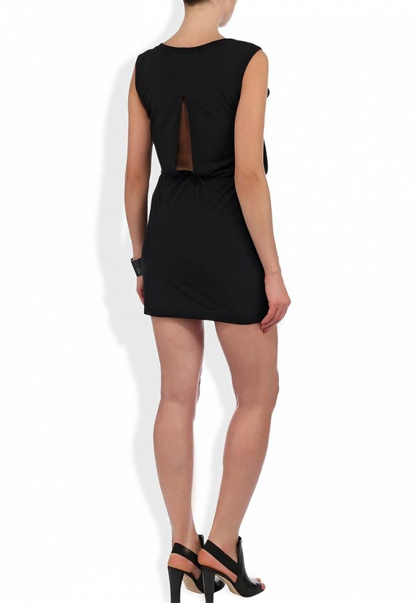 Платье-мини BCBGeneration YDM61A09: изображение 9