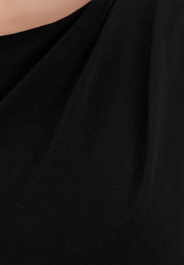 Платье-мини BCBGeneration YDM61A09: изображение 13