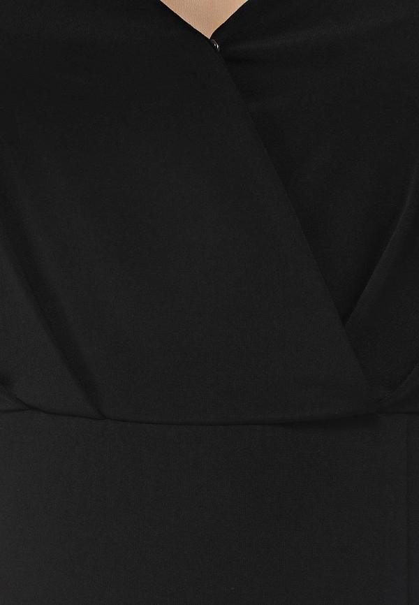 Платье-миди BCBGeneration YDM61A10: изображение 7