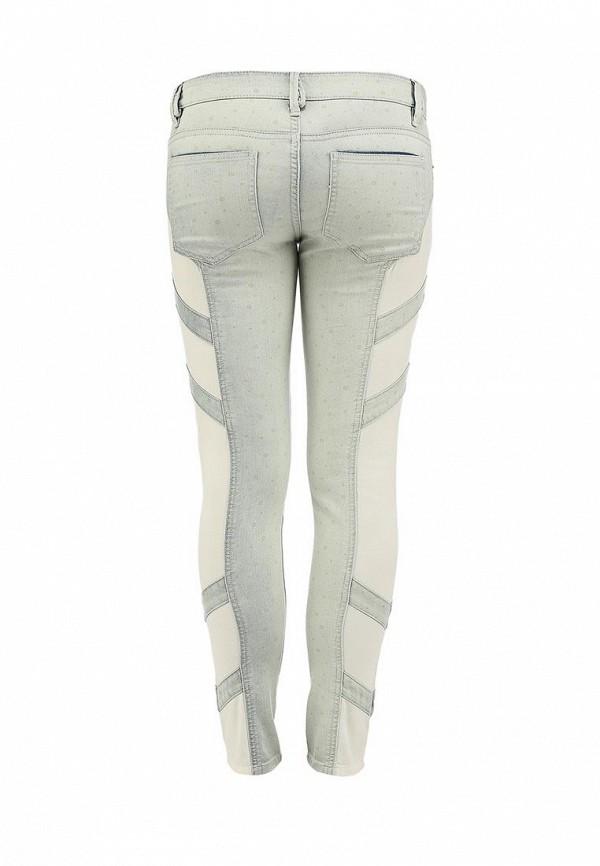 Зауженные джинсы BCBGeneration EZR2F190: изображение 4