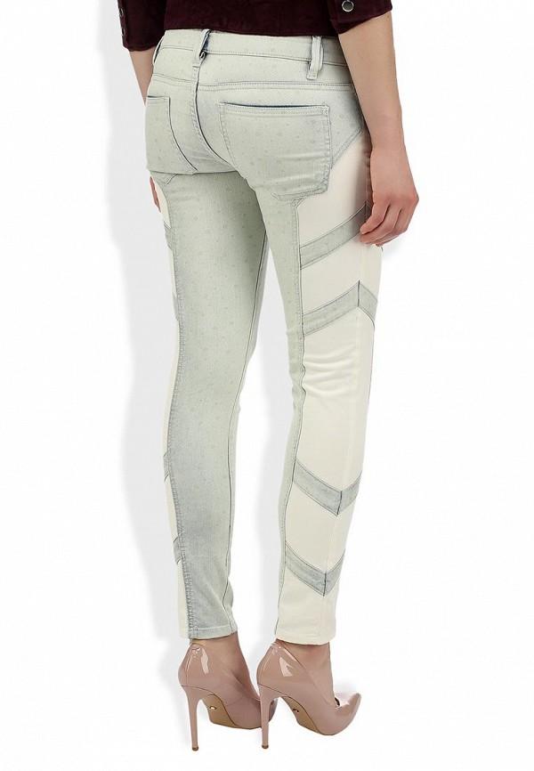Зауженные джинсы BCBGeneration EZR2F190: изображение 14