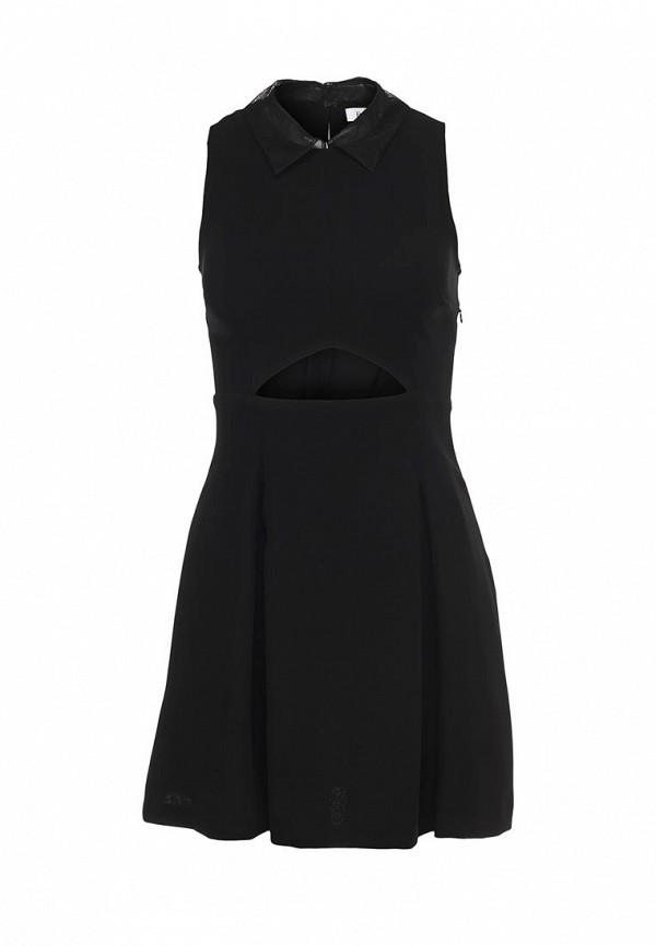 Платье-мини BCBGeneration GEF65A36: изображение 2