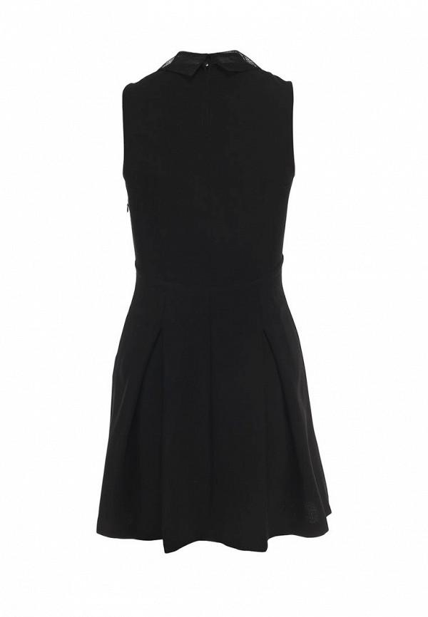 Платье-мини BCBGeneration GEF65A36: изображение 4