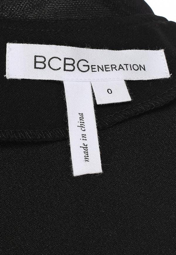 Платье-мини BCBGeneration GEF65A36: изображение 6