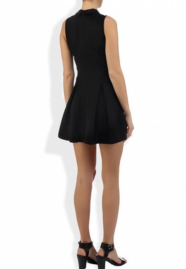Платье-мини BCBGeneration GEF65A36: изображение 10