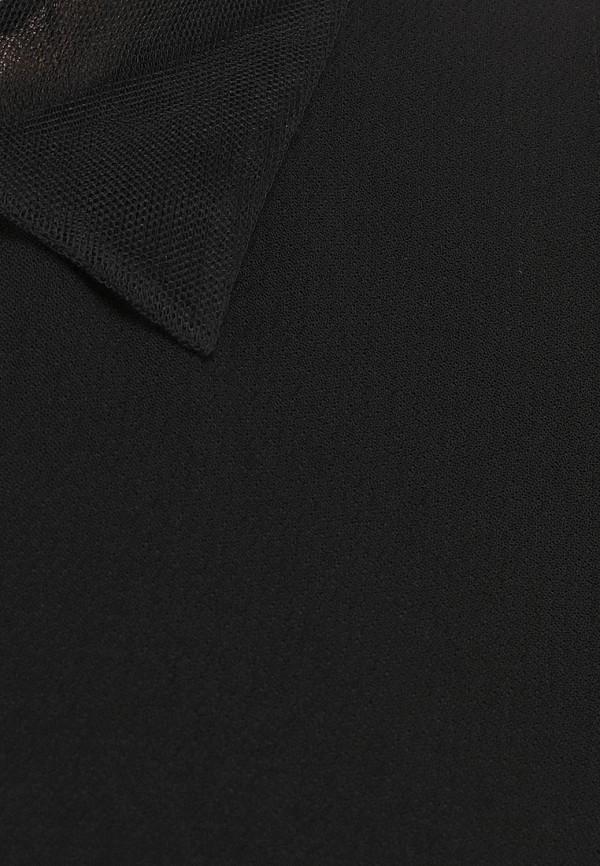 Платье-мини BCBGeneration GEF65A36: изображение 14