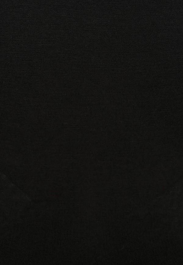 Платье-макси BCBGeneration KRK65A44: изображение 7