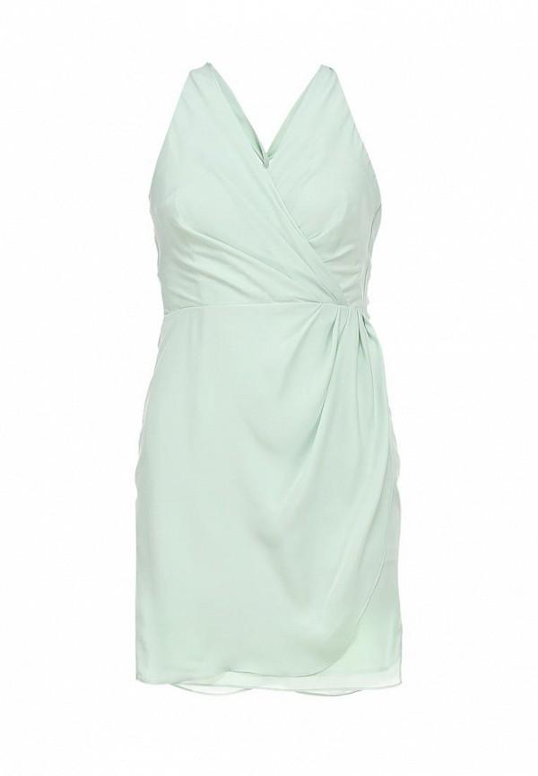 Платье-мини BCBGeneration KUD65A18: изображение 2