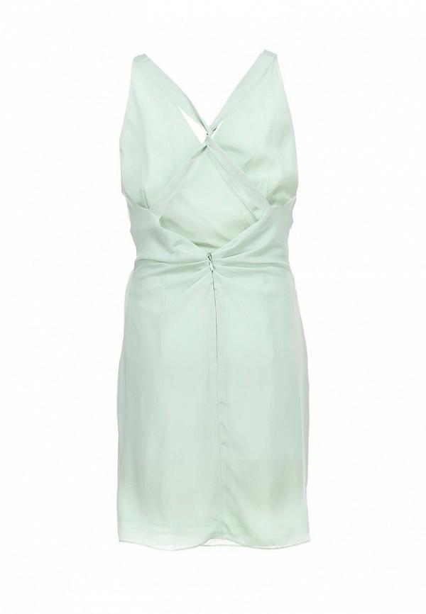 Платье-мини BCBGeneration KUD65A18: изображение 3