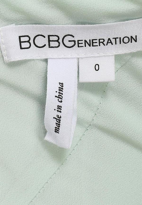 Платье-мини BCBGeneration KUD65A18: изображение 5