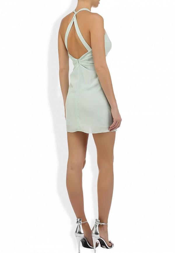 Платье-мини BCBGeneration KUD65A18: изображение 9