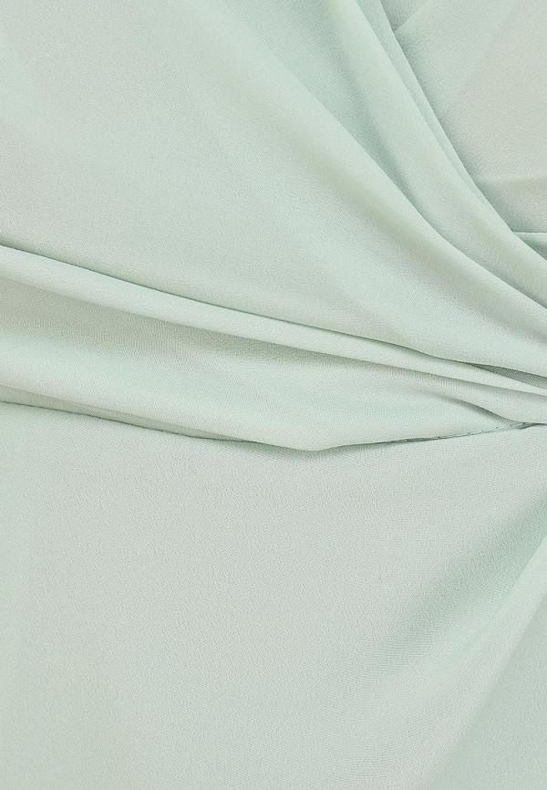 Платье-мини BCBGeneration KUD65A18: изображение 13