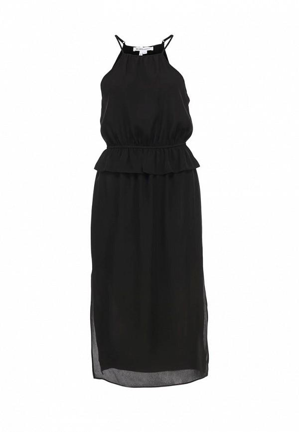 Платье-миди BCBGeneration KUD65A23: изображение 2