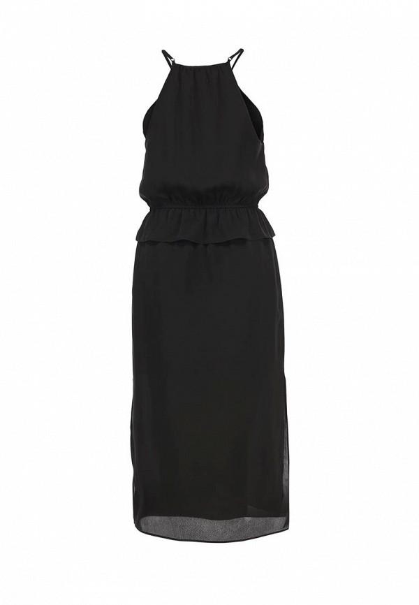 Платье-миди BCBGeneration KUD65A23: изображение 4