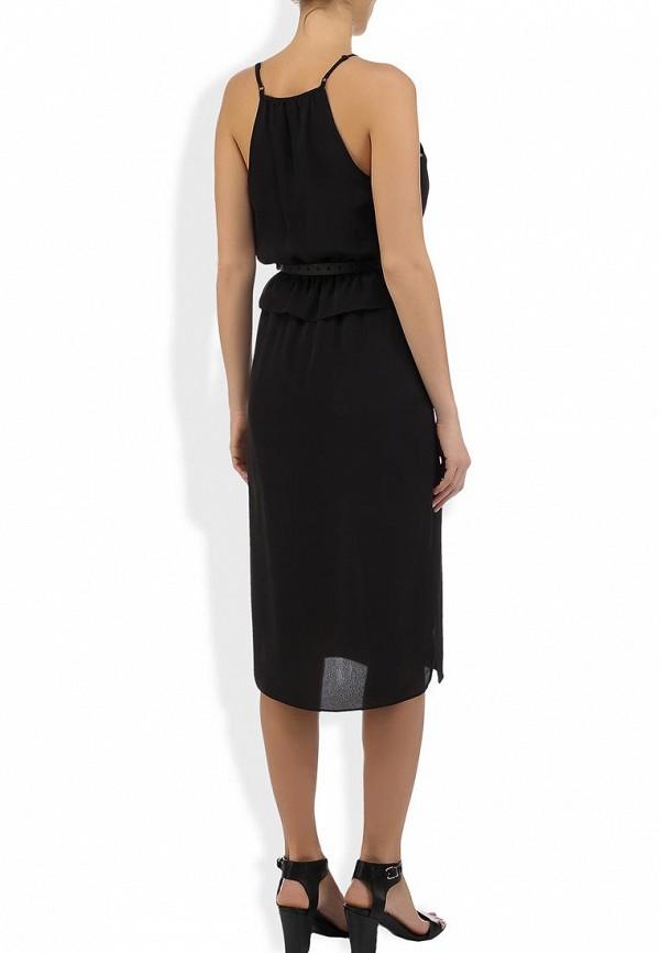 Платье-миди BCBGeneration KUD65A23: изображение 10