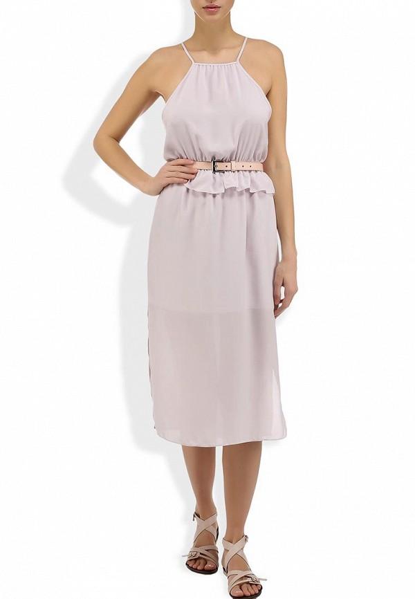 Платье-миди BCBGeneration KUD65A23: изображение 11