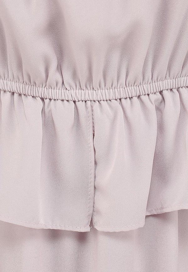 Платье-миди BCBGeneration KUD65A23: изображение 13